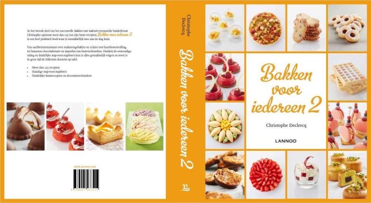 bakken-voor-iedereen-2