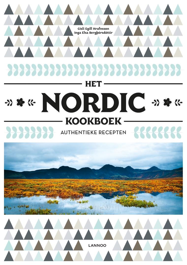 het-nordic-kookboek